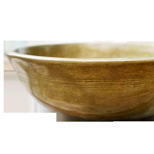 Himalayan -Nepalese Manipuri singing bowl